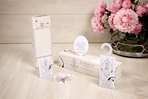 print fragrancing set
